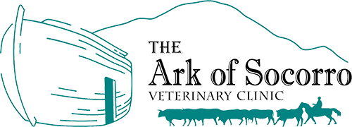 The Ark Of Socorro Veterinary Clinic